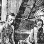 Esclavos de la Nueva Era