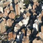 Renta de Apartamentos: Lo Que Debe Saber Antes de Rentar Uno