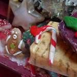 Vender por Internet en Navidad