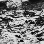 Katyn, Cuando la Justicia Se Ha Ido