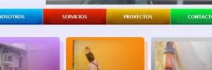 Creación de Páginas Web - 5 Consejos para Emprender en Internet Con una Página Web