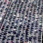 Cinco Maneras de Incrementar el Tráfico