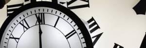 Horarios y Sesiones Más Recomendables para Operar en el Mercado Forex