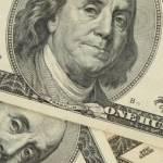 Ganar Dinero Contestando Encuestas Online