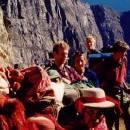 El Camino Inca y los Hoteles Machu Picchu