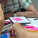 Aprende a Seleccionar Productos en el Marketing de Afiliados