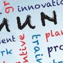 Los Community Managers Activan las Redes Sociales