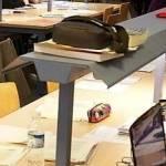 El Informe del Mercado Laboral de Infojobs Revela Que el 70% de los Trabajadores No Se Siente Representado por los Sindi