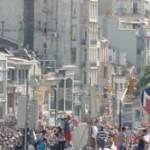 Toamasina y Analamanga: Nuevas Inversiones para Promover el Turismo