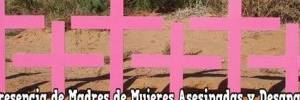 Entrega el Inmujeres-df Reconocimiento a Mujeres Destacadas.