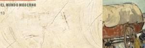 Definición de las 7 Bellas Artes del Mundo