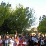 En Mendoza Curso de Informática  para Mayores