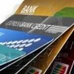 éxito de los Créditos Rápidos en España
