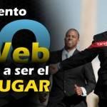 Claves para la Optimización Web de Web Sites de E-commerce