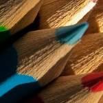 Los 5 Elementos Claves para Desarrollar tu Marca Personal