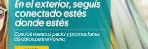 Por Fin, un Servicio Técnico Samsung en Mendoza