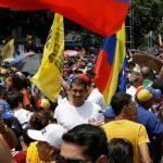 Hay Que Pensar en Venezuela, el Caso de Joaquin Pérez Becerra