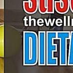 Quemar la Grasa Abdominal -  Entrenamiento, Nutrición, y Consejos de Estilo de Vida
