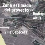 Hoteles en Mendoza para Descubrir Tupungato