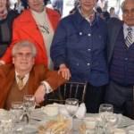 Cursos Tango Gestión en Mendoza, Secretos para una Administración Eficiente