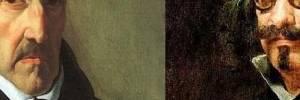 El Barroco Español. Corrientes Literarias: Culteranismo y Conceptualismo