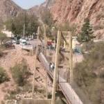 Visite el Challao en Mendoza