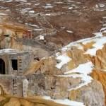 Excursiones en Mendoza Visitemos Puente del Inca
