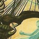 Las Cartas del Tarot - Ve Cooperación y Fuerza