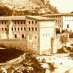 áudea- Ayuntamiento y Hospital de Inca: Supuesta Filtración de Datos Personales Al Pp