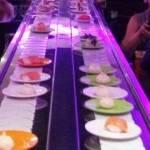 La Mejor Opción en Restaurantes Madrid