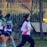 Como Aprender a Jugar Fútbol Soccer Como los Profesionales, Aprende a Ser un Goleador Efectivo