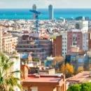 El Turismo en Barcelona