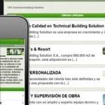 Desarrollo Web Peru