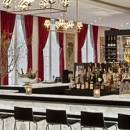 España y sus Hoteles