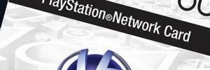 Comprar Psn Card - de Play Station Store a tu Email