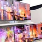 Lo último en Tecnología Tv