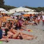 Se Incrementan las Ofertas de Viajes en Verano