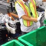 Reciclaje: una Solución para Disminuir la Escasez de Materias Primas