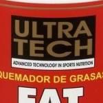 Quemadores de Grasa Abdominal – Alimentos Saludables