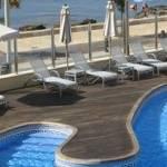 Hoteles en Palmanova para Disfrutar del Mar Mediterráneo