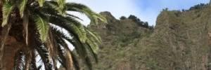 Importancia de las Civilizaciones Antiguas en Nuestro Día a Día