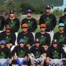 Empieza Liga Rookie 2011