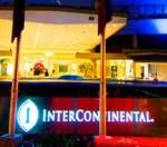 Visite Mendoza y Elija un Hotel de Lujo