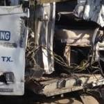 Seguro de Vida Texas para la Seguridad de la Familia