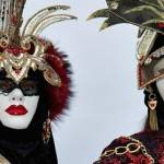 Los Carnavales de Venecia y sus Inicios