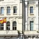 Lugares de Interés en España – Santander