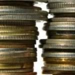 Inversión y Nuevos Negocios