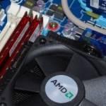 Tips para Comprar los Mejores Componentes de Informática