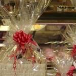 Tips y Consejos de Regalos para Navidad
