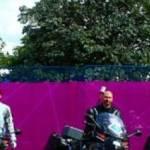 Juegos de Motos para Toda Ocasion